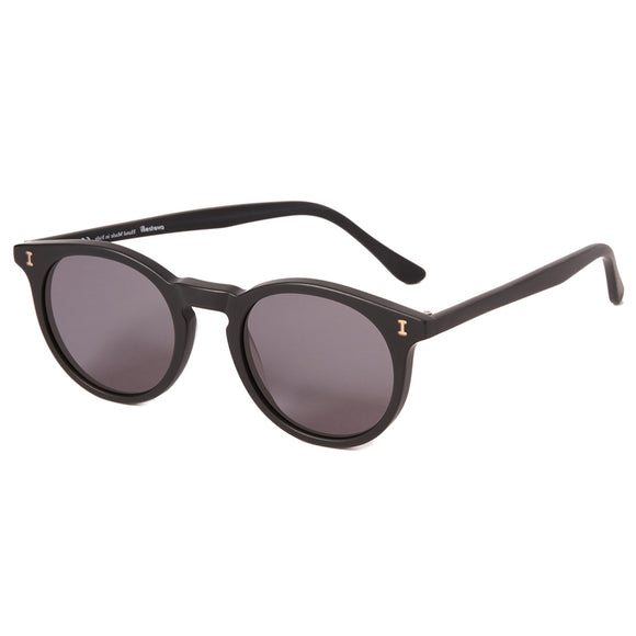 49be94a2ada Time to Replace Your Sunglasses