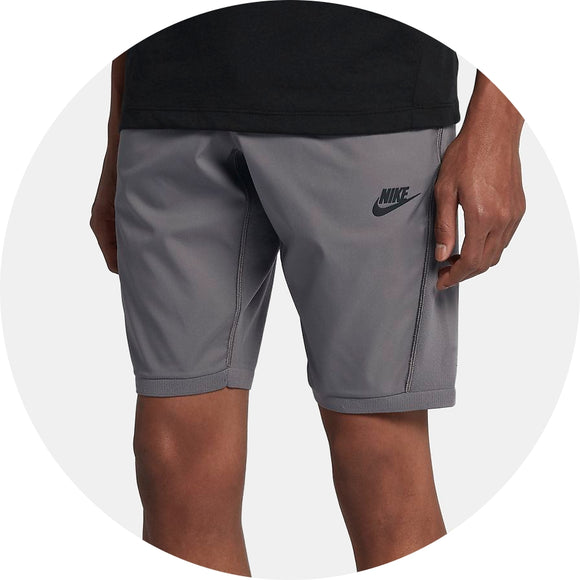 Sportswear Tech Knit Short