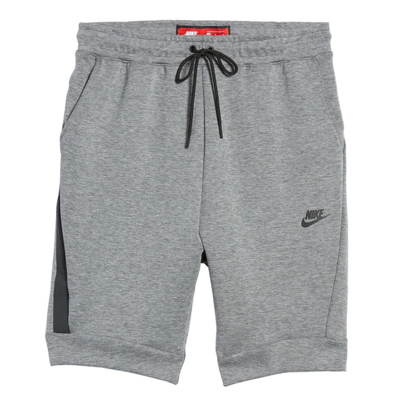 NSW Tech Fleece Short