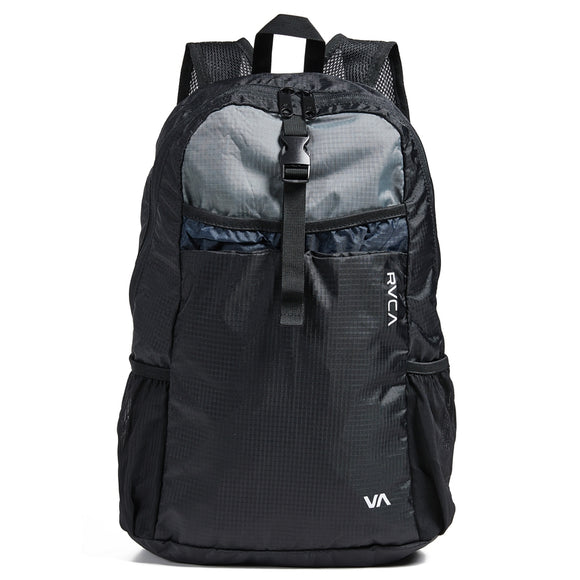 Densen Packable Backpack