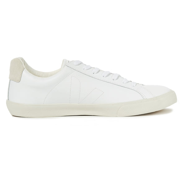 Esplar Leather Sneaker