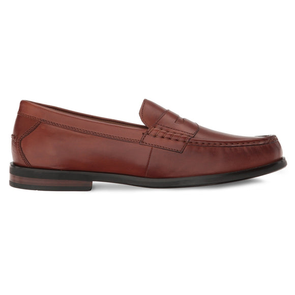 Pinch Friday Contemporary Loafer