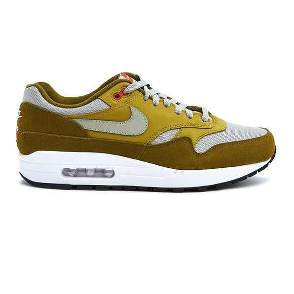 Air Max 1 Premium Retro Sneaker