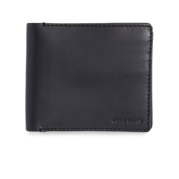 Washington Grand Wallet