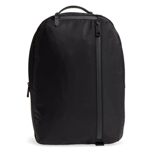 Grand Nylon Backpack