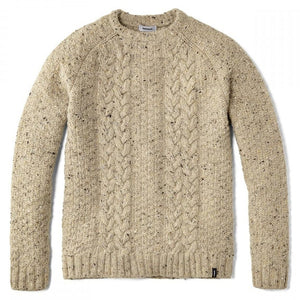 Westray Crewneck Sweater