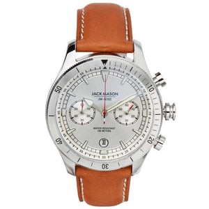 Brand Nautical A3 Watch