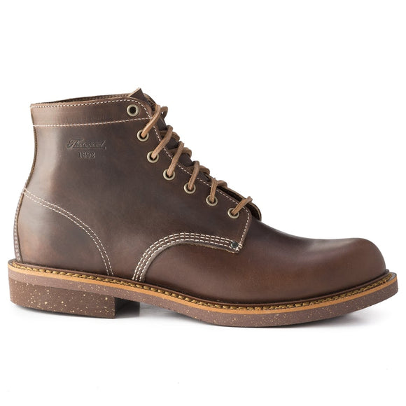 Beloit Boot
