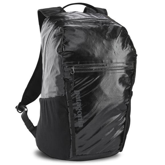 Lightweight Black Hole Backpack