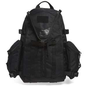 SFS Responder Backpack