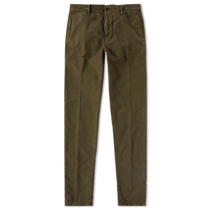 Skin Fit Stretch Chino