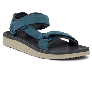 Original Universal Premium Leather Sandal