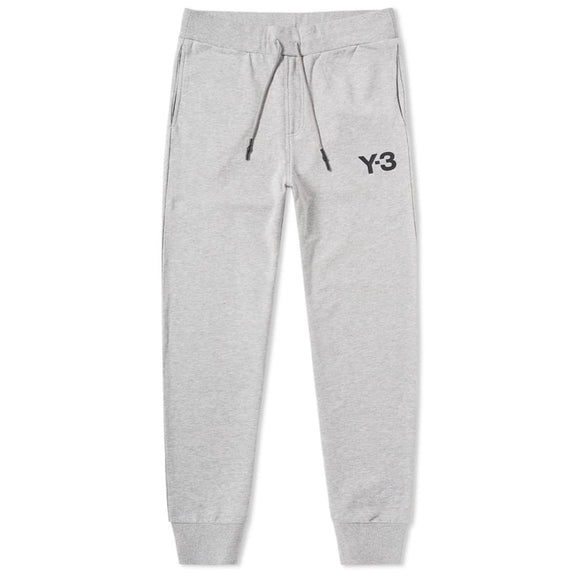 Cuff Sweatpants