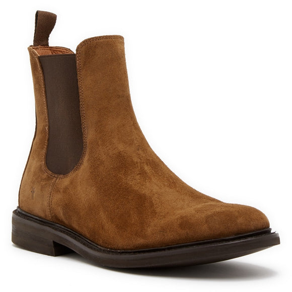 Seth Suede Boot