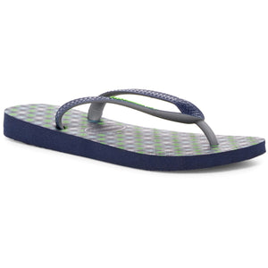 Top Style Sandal