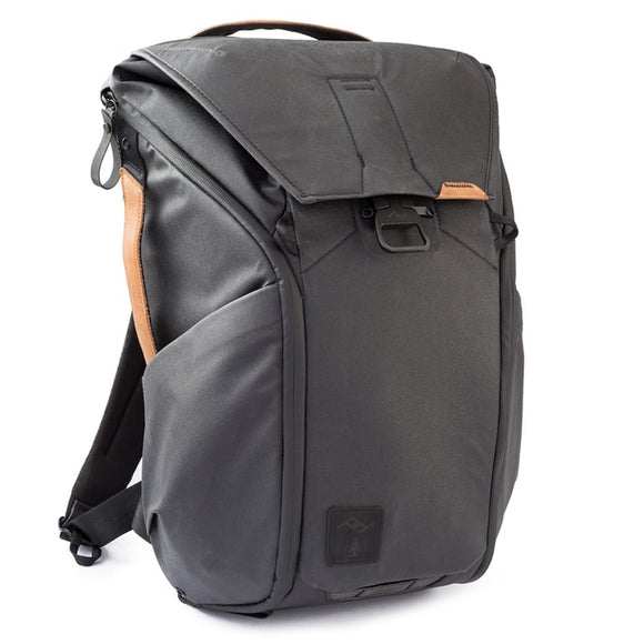 Everyday 20L Backpack