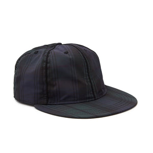 Black Watch Ball Cap