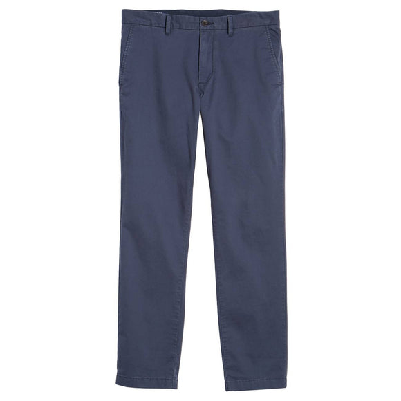 Fremont Relaxed Slim Fit Chino