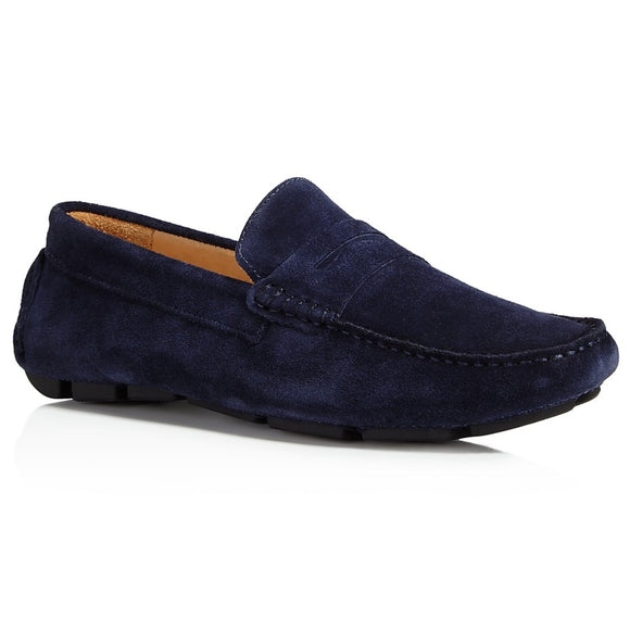 Penny Driver Loafer