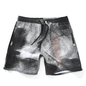 Timothy Process Swim Short
