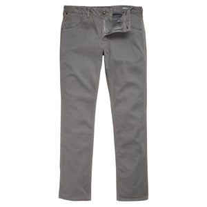 5-Pocket Bedford Pant