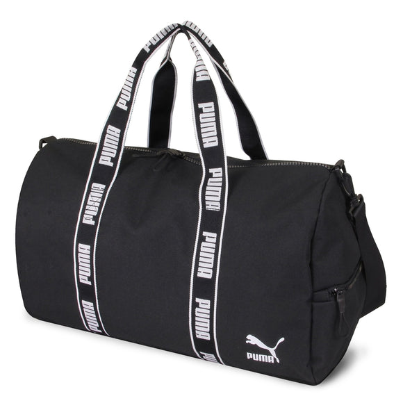 Conveyor Duffel Bag