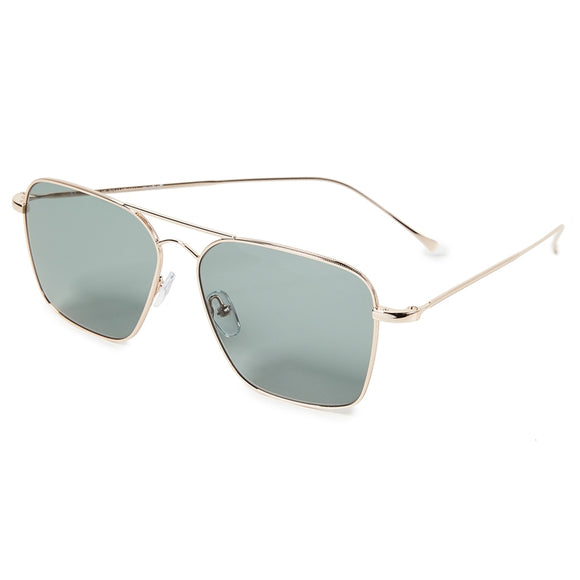 Milos Sunglasses