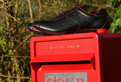 Cycling shoes. FREE International Shipping