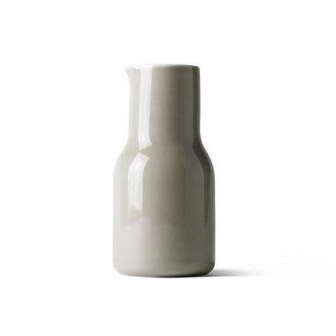New Norm Mini Bottle by Norm Architects