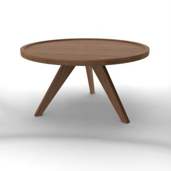 Four Minus One Coffee Table