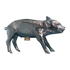 AREAWARE Bank in the Form of a Pig by Harry Allen