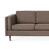 Adelaide Bi-Sectional by Gus Modern