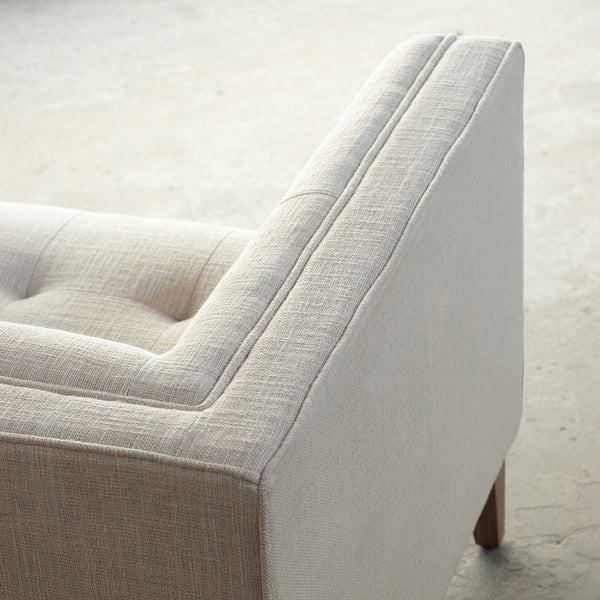Delicieux Atwood Chair By Gus Modern