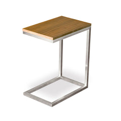 Bishop Table by Gus Modern