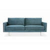 Bloor Sofa by Gus Modern