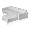 Bolton Multi-Sectional by Gus Modern