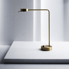 Chipperfield w102 Lamp