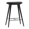 Mater Space High Stool, Bar Height