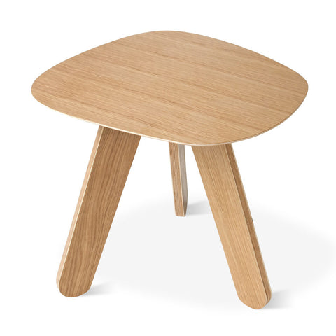 Cooper End Table by Gus Modern