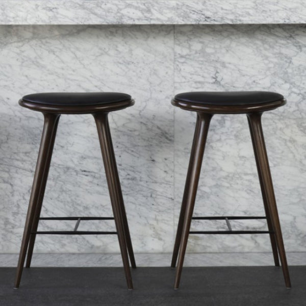 distrito chair high grande bar space products hotel chairs seating stool capital mater height abodemodern