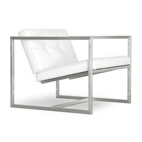 Delano Chair by Gus Modern