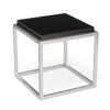 Drake End Table by Gus Modern