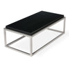 Drake Coffee Table Rectangle by Gus Modern