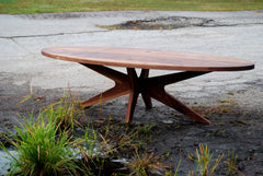 Duv Coffee Table