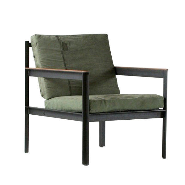 Cargo Garden Furniture Cs cargo chair by paul delaisse lounge chairs seating abodemodern cs cargo chair by paul delaisse workwithnaturefo