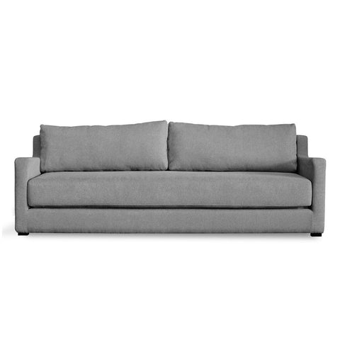 Flip Sofabed by Gus Modern