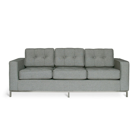 Jane Sofa by Gus Modern