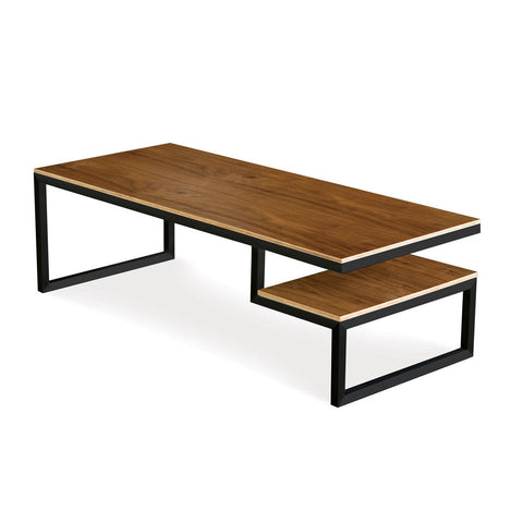 Ossington Coffee Table by Gus Modern