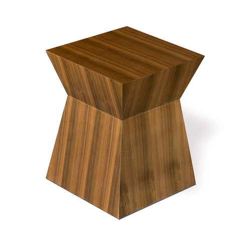 Pawn Stool by Gus Modern