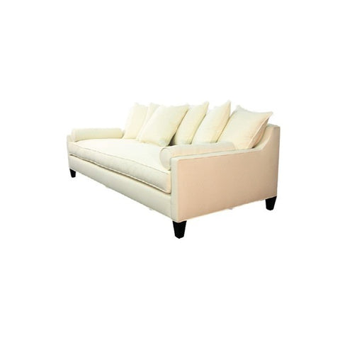 Phoebe Lounger Sofa